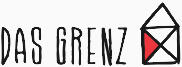 Restaurant Grenzhaus